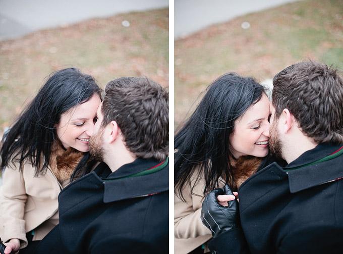 toronto-wedding-photographer-relaxed-engagement-photos-engagement-photos-at-home-janice-yi-photography-14v2.jpg