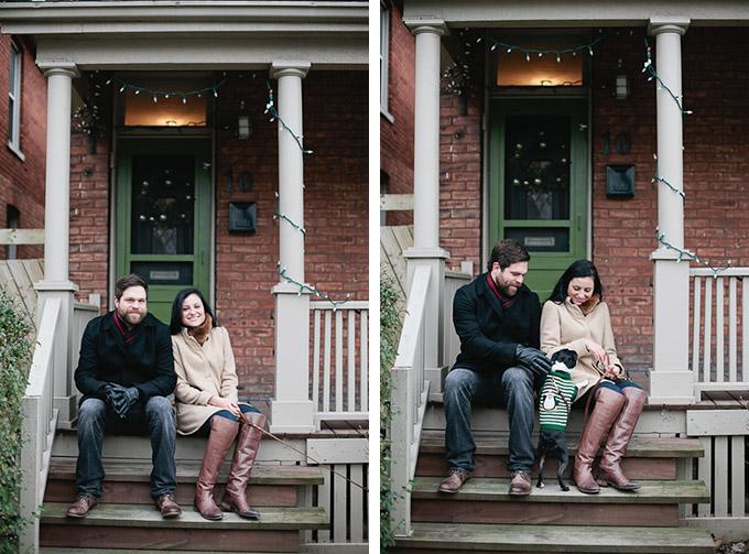 toronto-wedding-photographer-relaxed-engagement-photos-engagement-photos-at-home-janice-yi-photography-17.jpg
