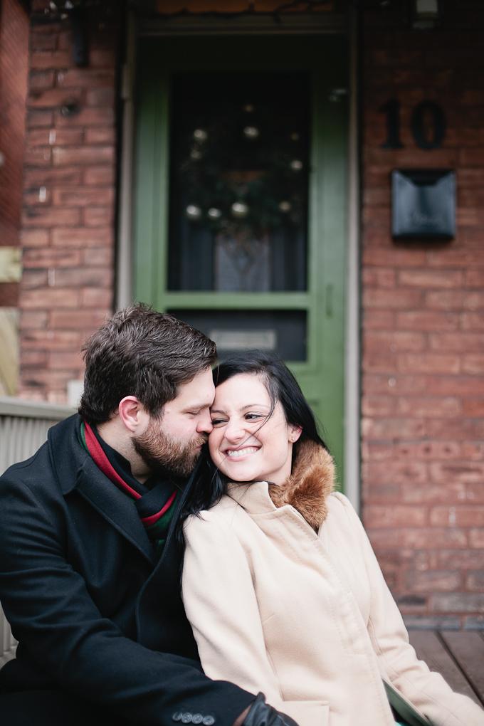 toronto-wedding-photographer-relaxed-engagement-photos-engagement-photos-at-home-janice-yi-photography-21.jpg