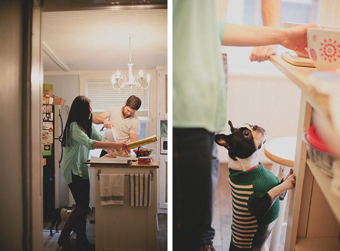 hamilton-wedding-photographer-engagement-photos-at-home-cooking-engagement-photos-28v2.jpg