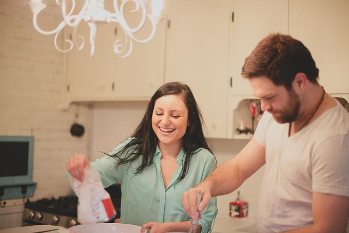 hamilton-wedding-photographer-relaxed-engagement-photos-engagement-photos-at-home-cooking-engagement-photos-32.jpg