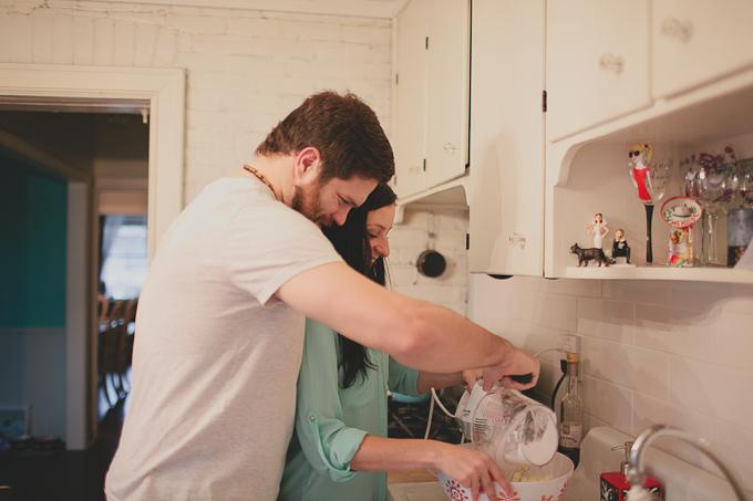 hamilton-wedding-photographer-relaxed-engagement-photos-engagement-photos-at-home-cooking-engagement-photos-38.jpg