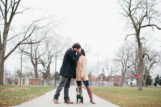 toronto-wedding-photographer-relaxed-engagement-photos-engagement-photos-at-home-janice-yi-photography-5.jpg