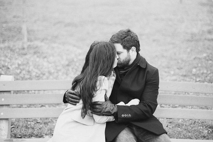 toronto-wedding-photographer-relaxed-engagement-photos-engagement-photos-at-home-janice-yi-photography-9.jpg
