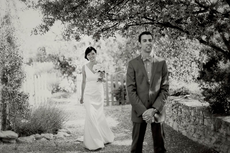first-look-wedding-provence-france