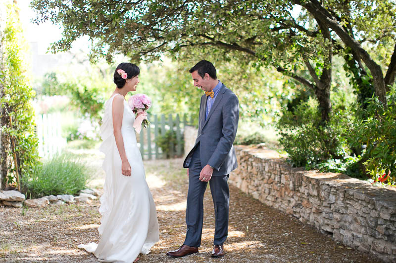 first-look-wedding-provence-france-74