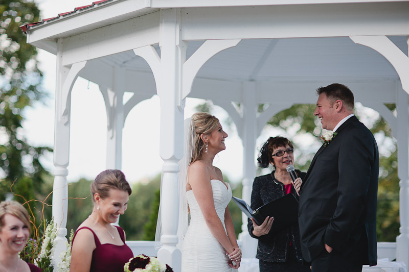 Scarboro Golf And Country Club Wedding Janice Yi Photography