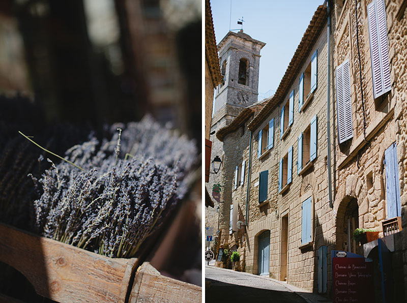 planning-destination-wedding-provence-france-12