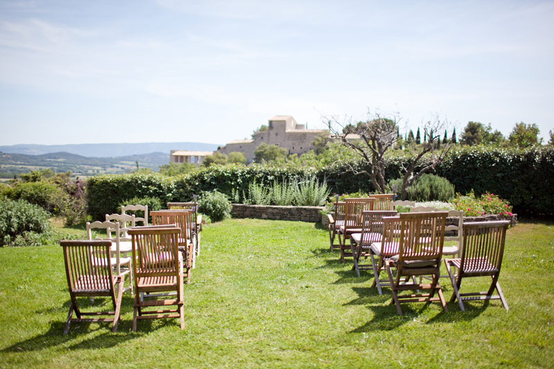 destination-wedding-provence-france-photo-2.jpg