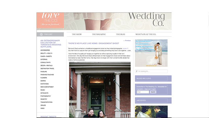 wedding-co-blog-feature-home-engagement-session.jpg