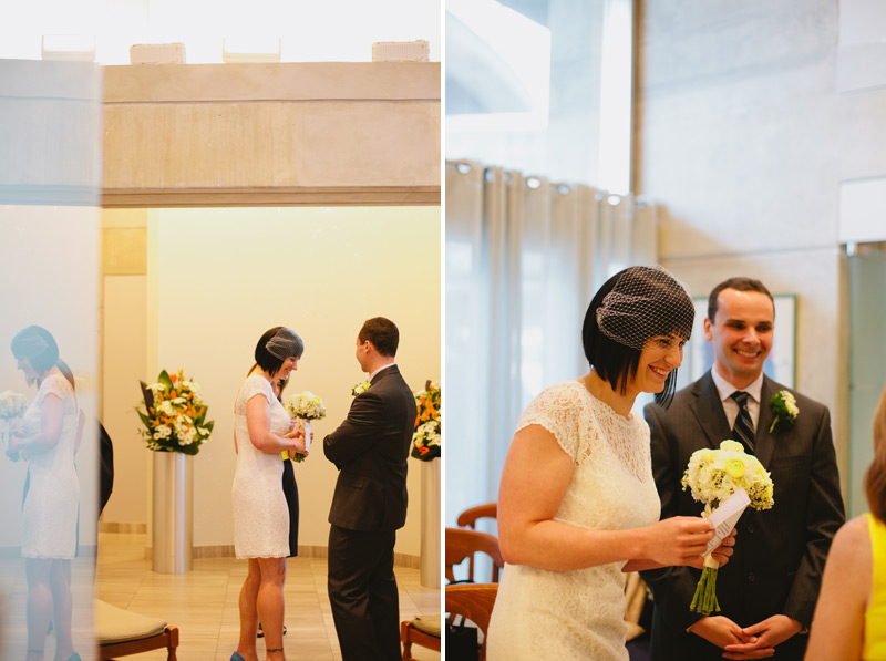 001-elopement-photography-toronto