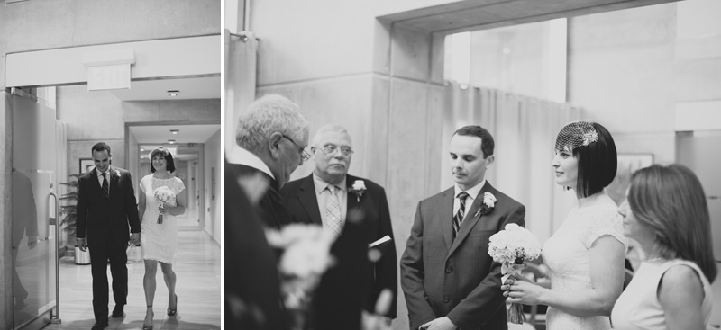004-elopement-photography-toronto