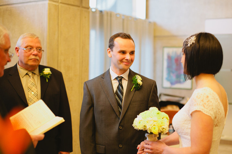 005-elopement-photography-toronto