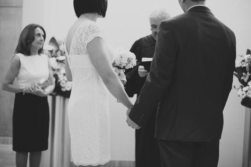 006-elopement-photography-toronto