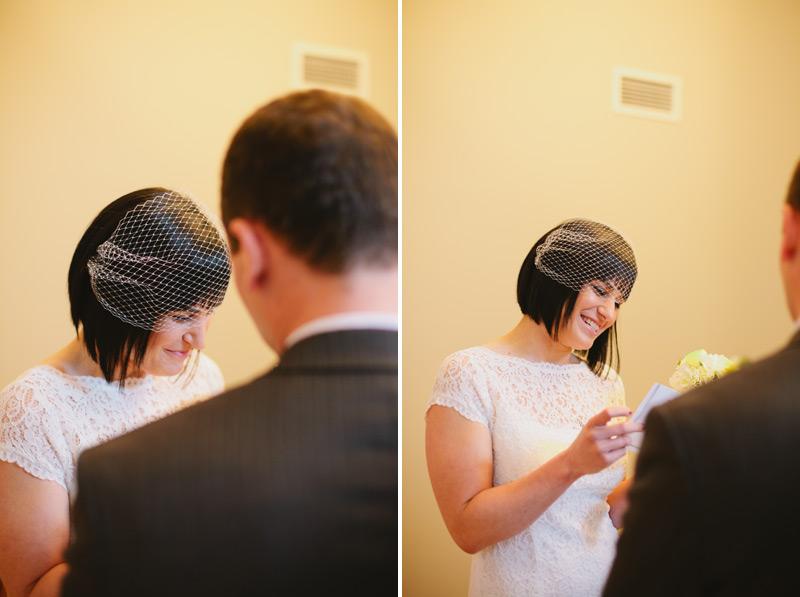 010-elopement-photography-toronto
