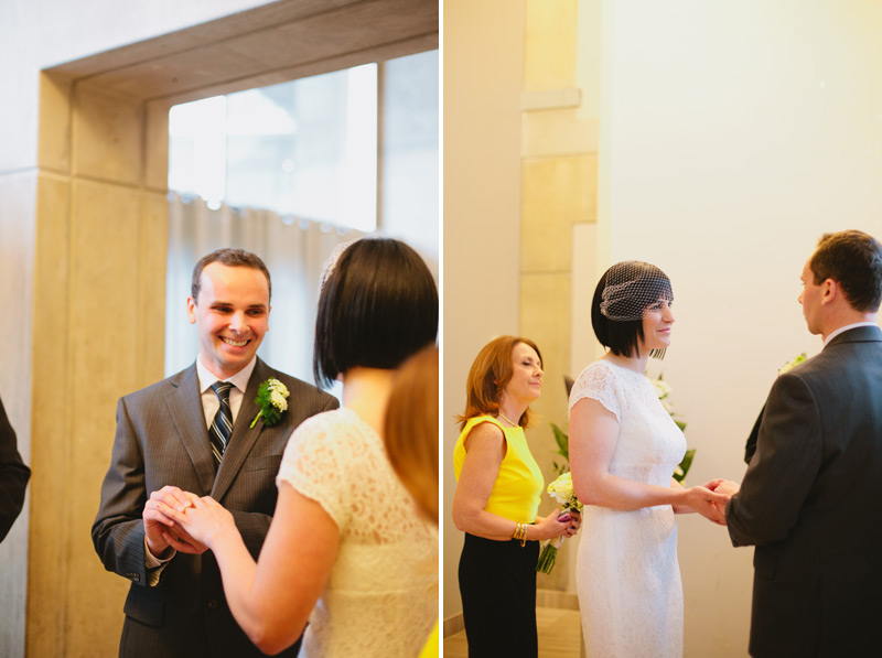 011-elopement-photography-toronto