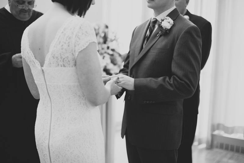 012-elopement-photography-toronto