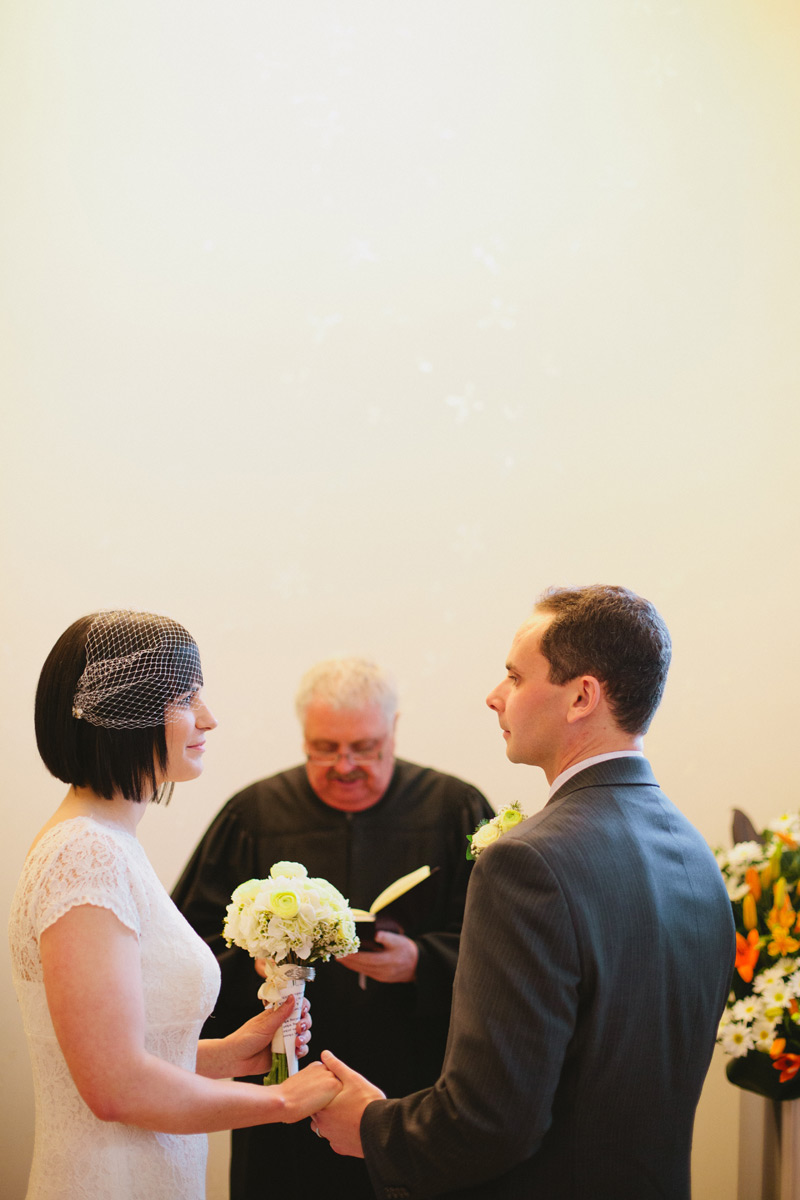 013-elopement-photography-toronto
