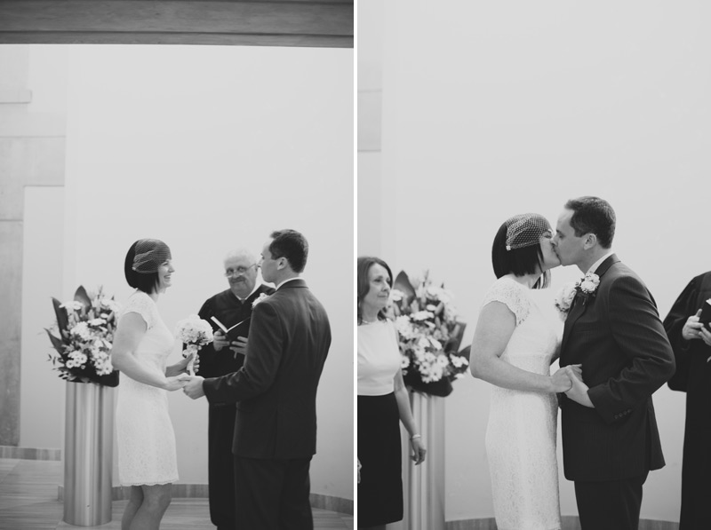 014-elopement-photography-toronto