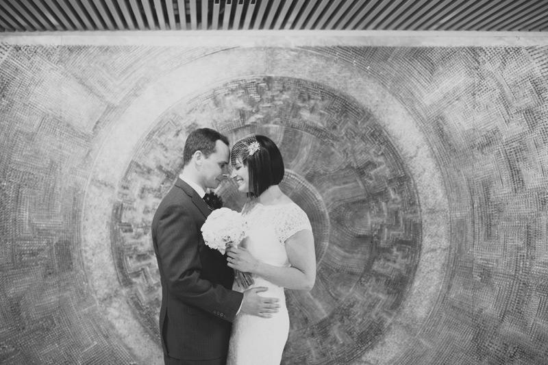 016-elopement-photography-toronto