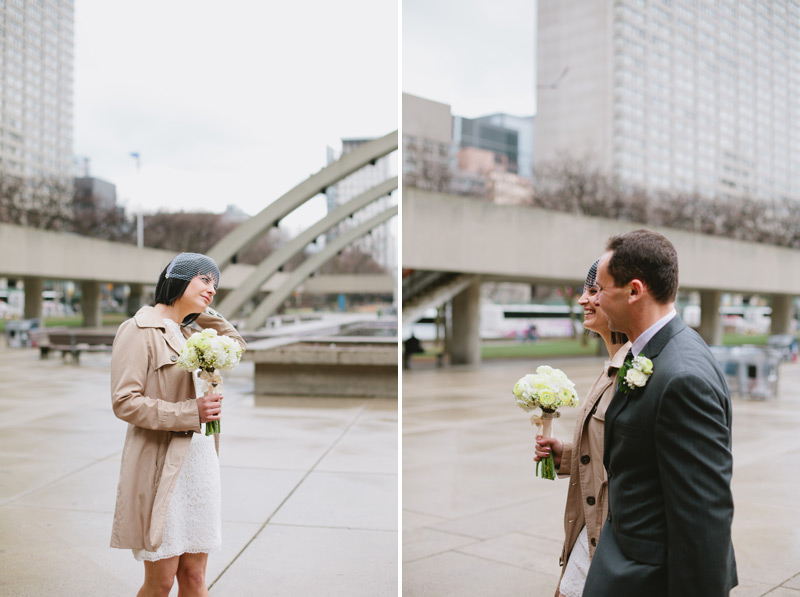 017-elopement-photography-toronto