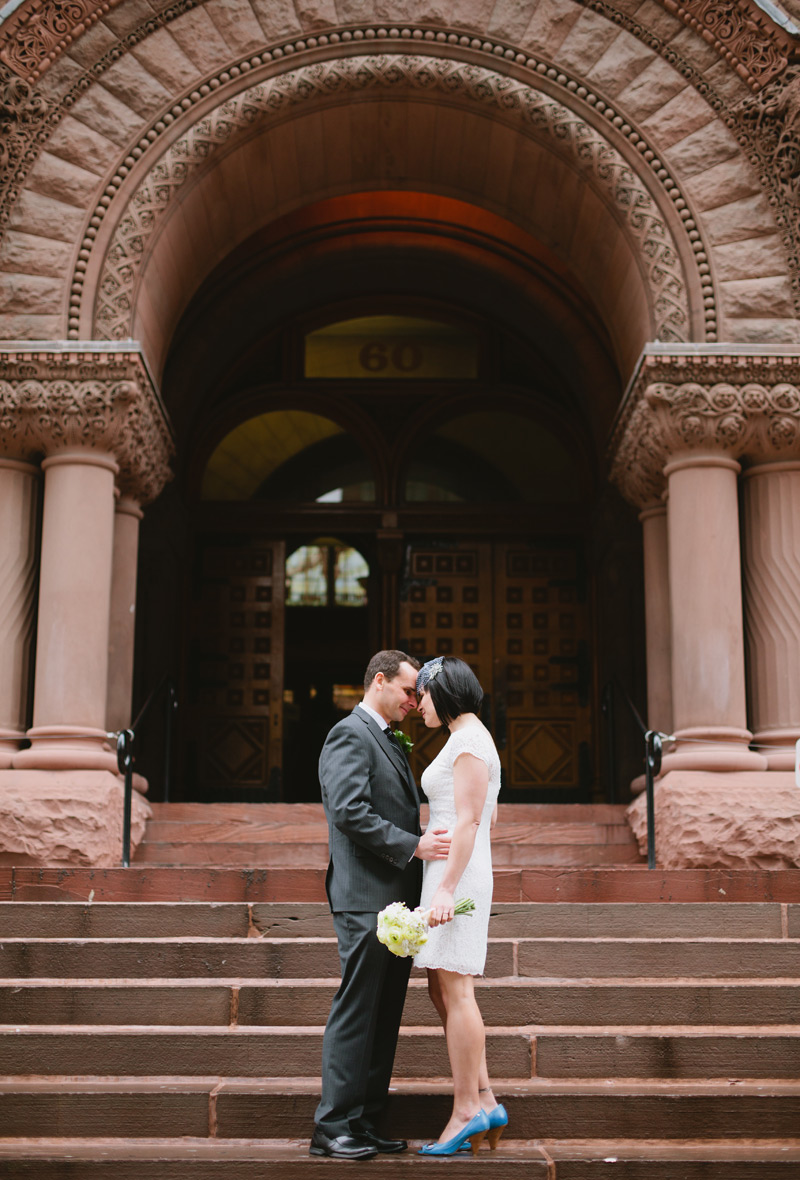 elopement photography toronto