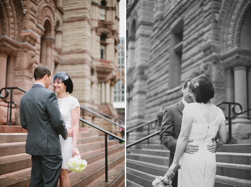 019-elopement-photography-toronto