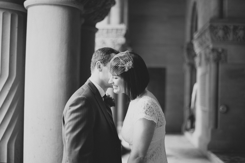 021-elopement-photography-toronto