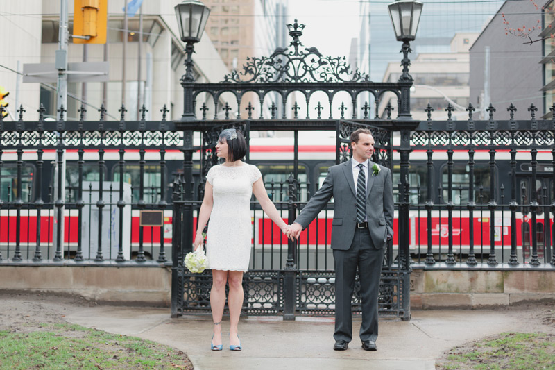 022-elopement-photography-toronto