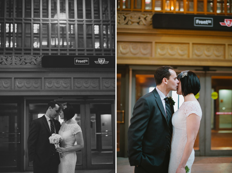 025-elopement-photography-toronto