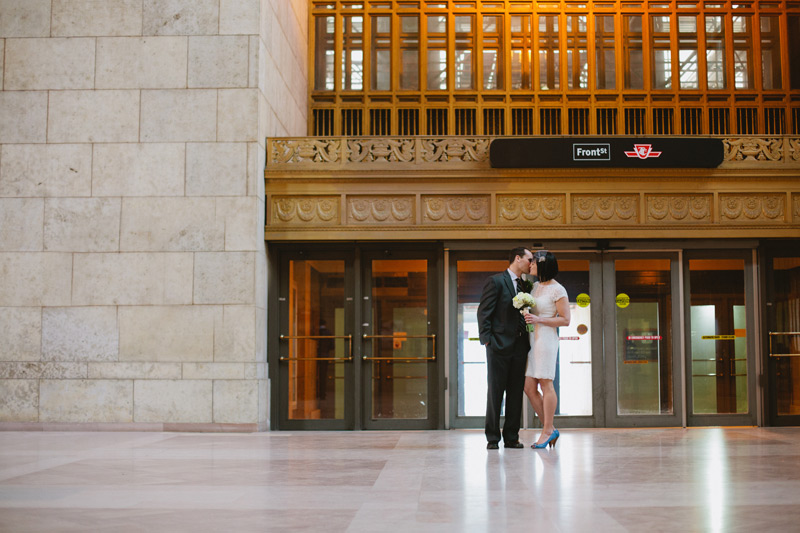 026-elopement-photography-toronto