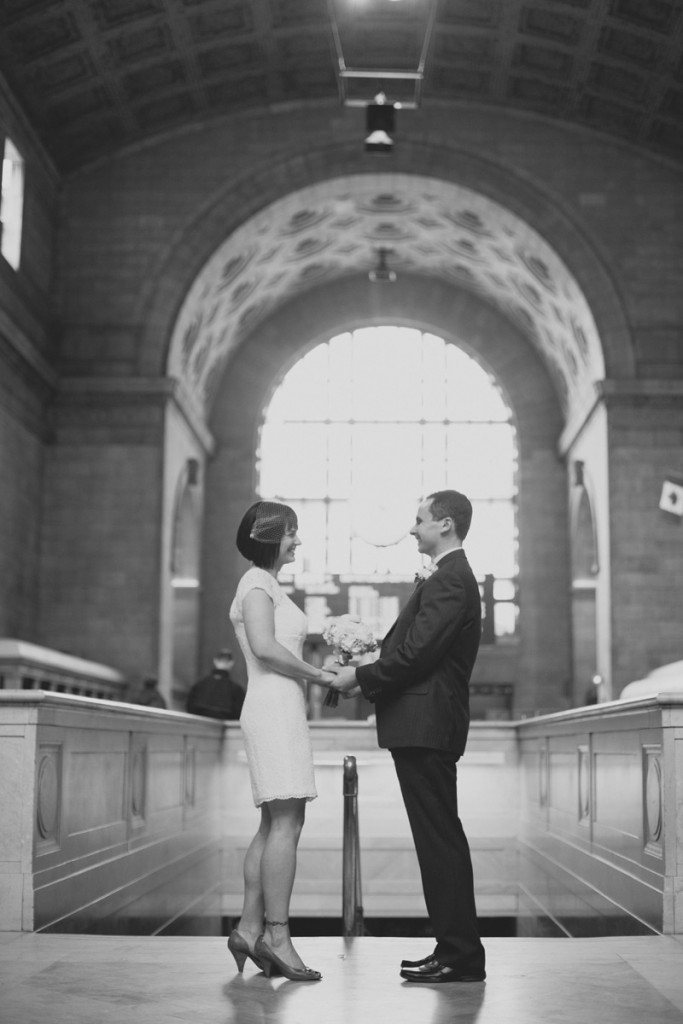 027-elopement-photography-toronto