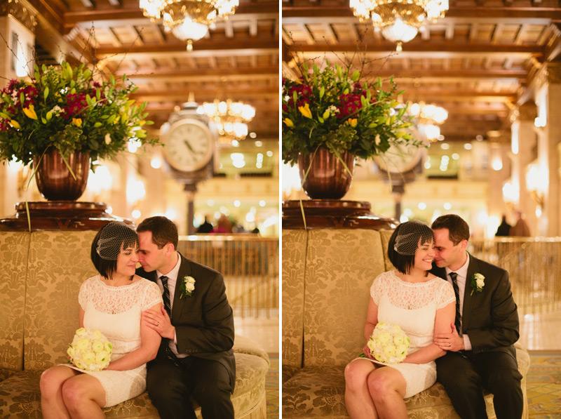 029-elopement-photography-toronto