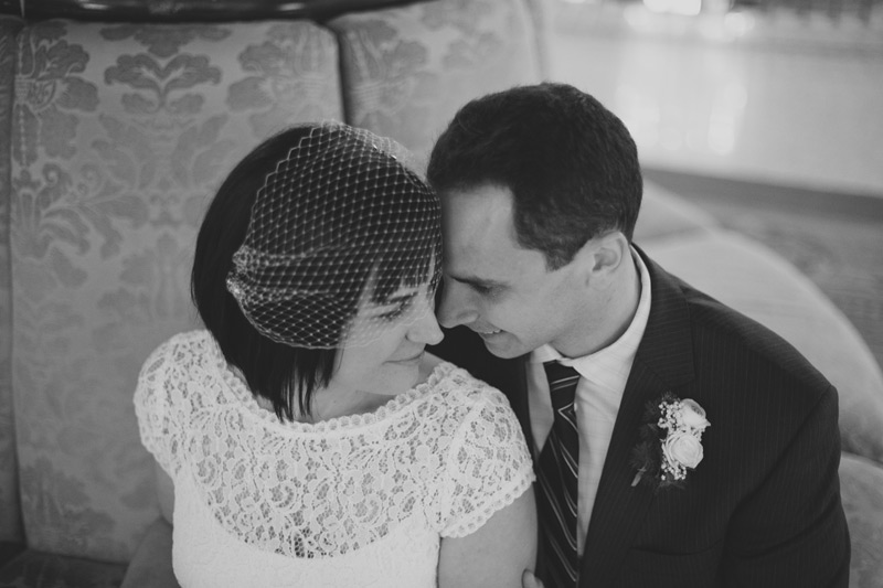 030-elopement-photography-toronto