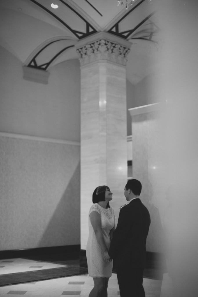 031-elopement-photography-toronto