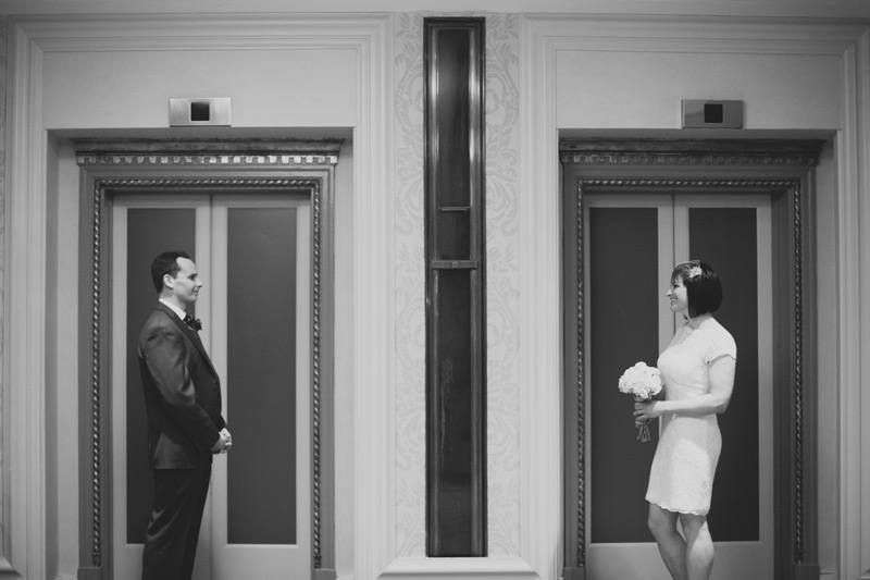 032-elopement-photography-toronto