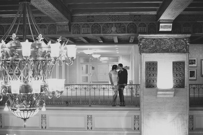 033-elopement-photography-toronto