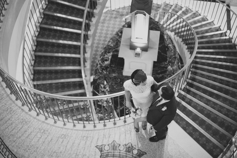 034-elopement-photography-toronto