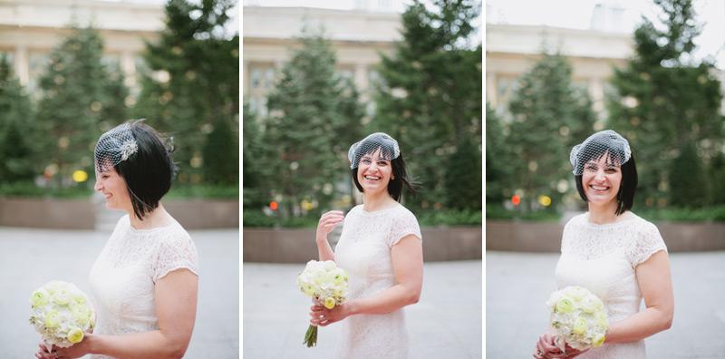 036-elopement-photography-toronto