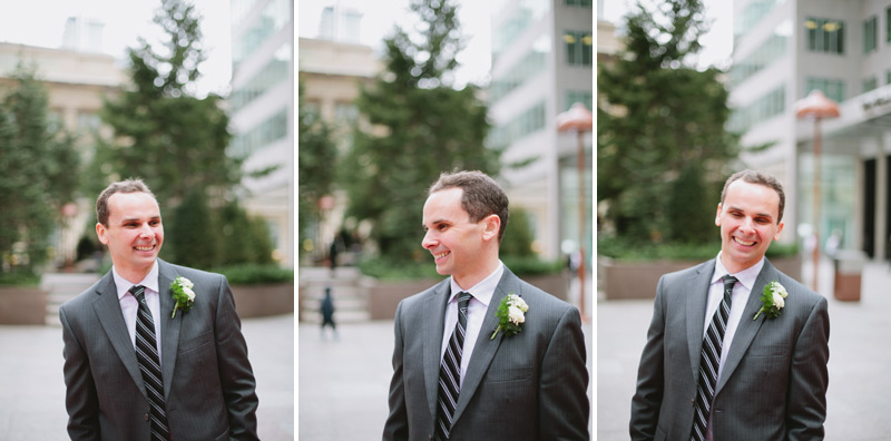037-elopement-photography-toronto