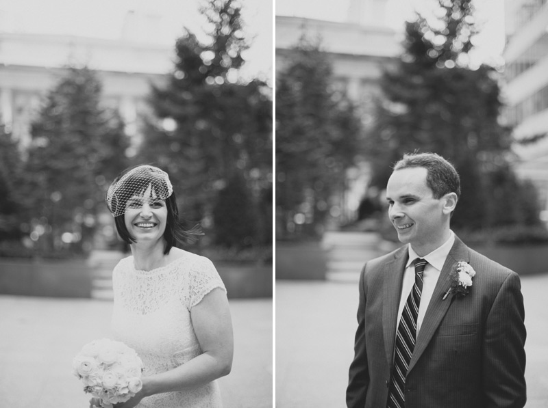 038-elopement-photography-toronto