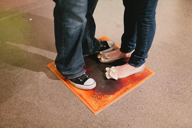 fun-engagement-photos-toronto-creative-engagement-janice-yi-photography-14.jpg