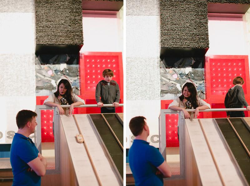 fun-engagement-photos-toronto-creative-engagement-janice-yi-photography-16.jpg