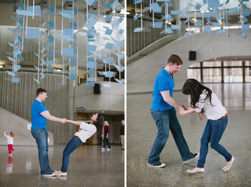 fun-engagement-photos-toronto-creative-engagement-janice-yi-photography-31.jpg