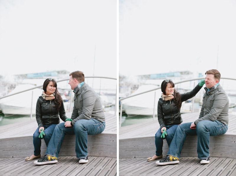 fun-engagement-photos-toronto-creative-engagement-janice-yi-photography-40.jpg