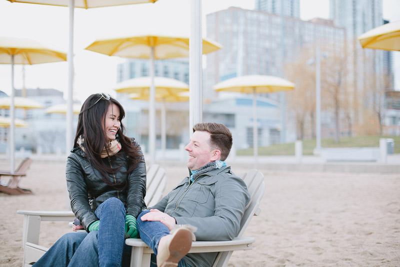 fun-engagement-photos-toronto-creative-engagement-janice-yi-photography-46.jpg