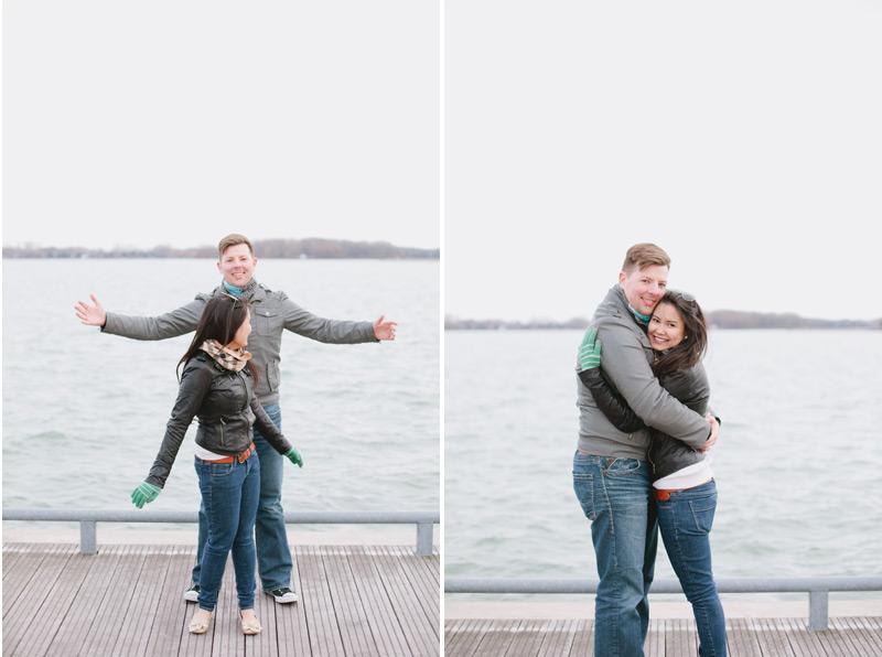 fun-engagement-photos-toronto-creative-engagement-janice-yi-photography-48.jpg