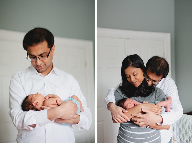 newborn-photographer-toronto-non-traditional-photography-janice-yi-photography-12.jpg