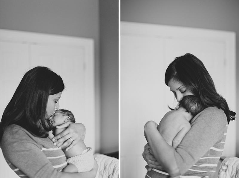 newborn-photographer-toronto-non-traditional-photography-janice-yi-photography-18.jpg