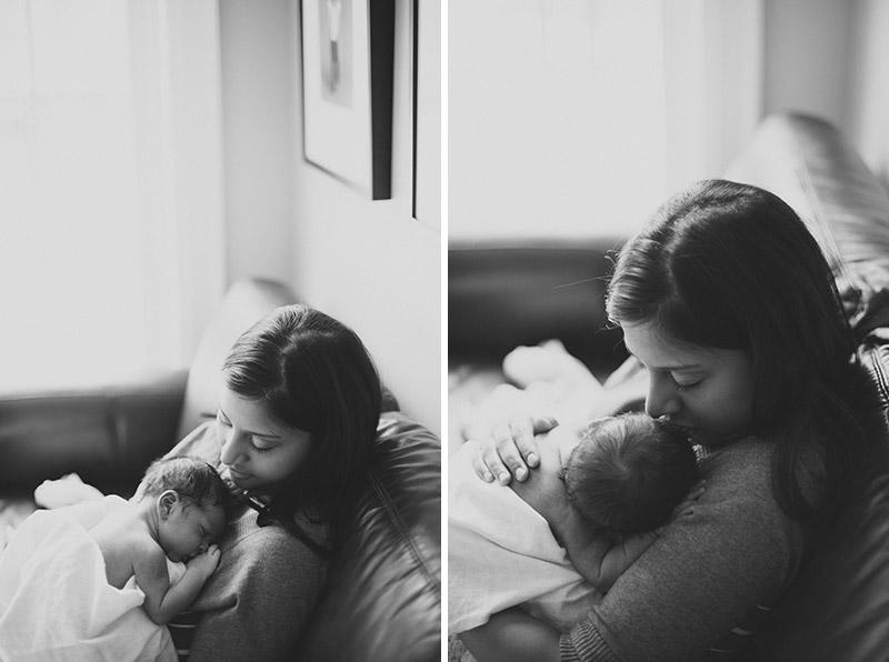 newborn-photographer-toronto-non-traditional-photography-janice-yi-photography-4.jpg